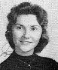 Janice Boehme Welch