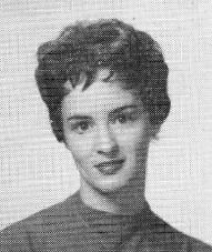 Margaret Bostick