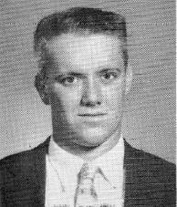 Benny Bradshaw