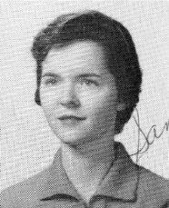 Sandra Cochran