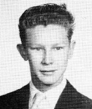Charles Eddleman