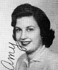 Amy Eyssen