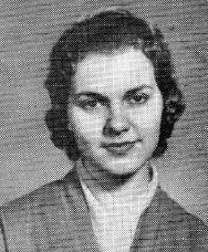 Frances Sue Ferano