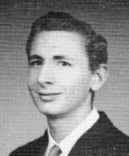 Edd Wayne Gibson