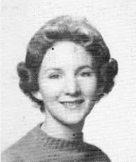 Barbara Beth Hammond
