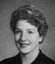 Eloise Heaberlin