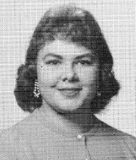 Barbara Ann Kaatz