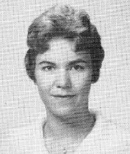 Donna Sue Linder