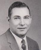 Fritz Linnstaedter