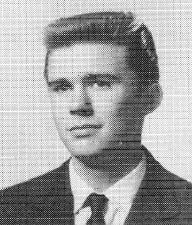 Charles McWhorter
