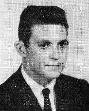 Jerry Dale Sartor