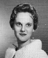 Dixie Terry