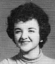 Paulette Todar