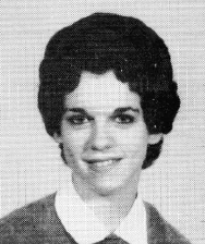 Donna Todd