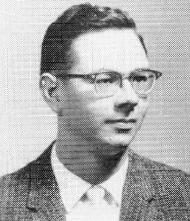 Lloyd Todd Jr