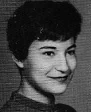 Hilda Vela