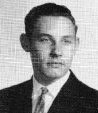 Robert J Wilson