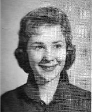 Betty Buckler