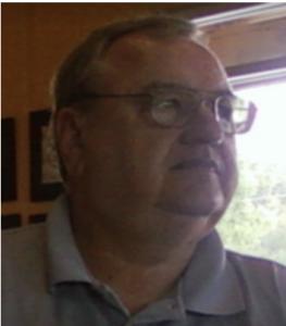 Marcus Otterstad